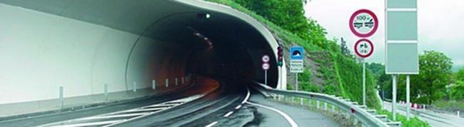 dopravne_tunely